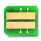 Chip OKI MB260, 280, 290 5K