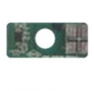 Chip Samsung CLP-300, CLX-3160N, CLX-3160FN cyan 1K