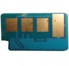 Chip Samsung CLP-310, CLP-315, CLX-3170 N, CLX-3175 cyan 1K