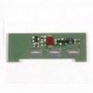 Chip Samsung CLP-510 magenta 5K