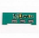 Chip Samsung CLP-510 yellow 5K
