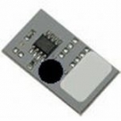 Chip Samsung CLP-610, CLP-660 black 5.5K - Europe