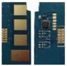 Chip Samsung CLT-508, CLP 615, CLP-620, CLP-670 cyan 4K