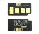 Chip Samsung CLT-609, CLP-770 cyan 7K