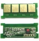 Chip Samsung ML-1630, ML-1631 3K - D1630A