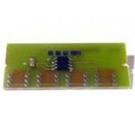 Chip Samsung ML-2150, ML-2151, ML-2152