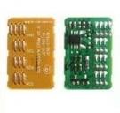 Chip Samsung ML-3050, ML-3051, ML-D3050B 8K
