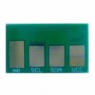 Chip Samsung MLT-D104, ML-1660, ML-1661, ML-1665, ML-1666 1.5K