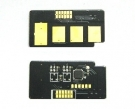 Chip Samsung MLT-D105, ML-1910, ML-1915, ML-2525, ML-2580, ML-SCX4623, ML-SCX4600, ML-4606, ML-CF650 2.5K