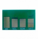 Chip Samsung MLT-D108, ML-1640, ML-1641, ML-2240