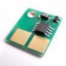 Chip Samsung SCX-4500, SCX-4501 3K - D1630A