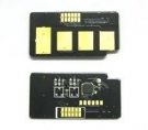 Chip Samsung SCX-4824, SCX-4826, SCX-4828FN with CD driver