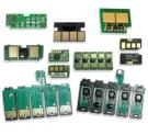 Chip Samsung SF-5100 fuse
