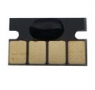 Chip Xerox 3100 4k - 106R01379