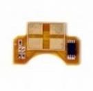 Chip Xerox 6110 yellow 1K - 106R01273