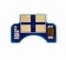Chip Xerox 6125 cyan 1K
