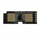 Chip Xerox 6300K 7K - 106R01085
