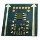 Chip Xerox M20