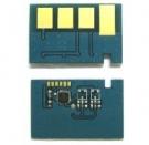 Chip Xerox Phaser 3140, Xerox Phaser 3155, Xerox Phaser 3160 2.5K - 108R00909