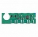 Chip Xerox Phaser 3428 - 106R01246 8K