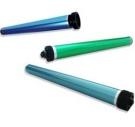 Cilindru Lexmark pentru T420 series 12A7410, 12A7415