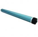 Cilindru Lexmark pentru T630 12A7460
