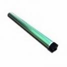 Cilindru Samsung pentru ML-2850D SCX-4824 4828 ML-1910