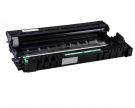 Drum unit Brother DR-2300 cartus compatibil 12k