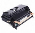 Drum unit Xerox 6120, 6115 compatibil - 113R00691
