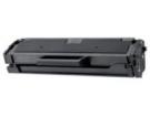 HP CF283A cartus compatibil negru