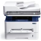 Multifunctional Xerox 3225, A4, retea, duplex, scanare, fax, ADF