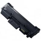 Samsung MLT-D116L 3k cartus compatibil