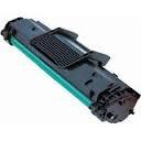 Samsung MLT-D117SG 2,5k SAMSUNG SCX-4655F cartus compatibil