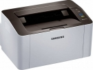 Samsung Xpress M2026 A4 imprimanta laser monocrom
