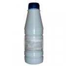 Toner refill HP 1215 - CB541A cyan