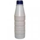 Toner refill HP 3500 - Q2670A black