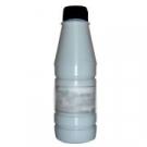 Toner refill HP 3600 - Q6470A black