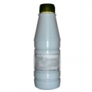 Toner refill HP LaserJet 3600 - Q6472A yellow