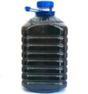 Toner refill HP P1005/ P1505 (CB435A/ CB436A/ P1102/ CE285A) - 1kg