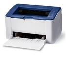 Xerox Phaser 3020 imprimanta laser monocrom, Wireless, A4