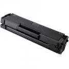 Samsung MLT-D111S 1K SL-M2022 cartus compatibil
