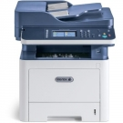 mprimanta multifunctionala laser Xerox Workcentre 3335 wifi